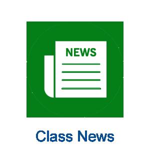Klimt Class News