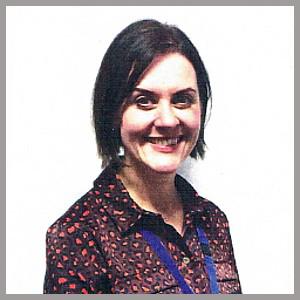 Meet Lisa Austin – Executive Headteacher – 1 Dec 20