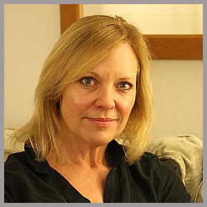 Meet Lisa Horton – Consultant Headteacher – 1 Dec 20